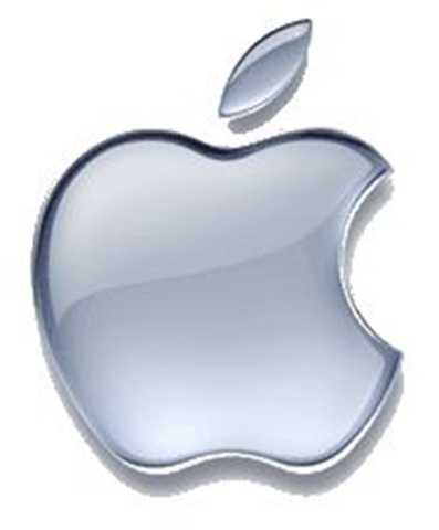 http://keithsawyer.files.wordpress.com/2008/09/apple-logo1.jpg