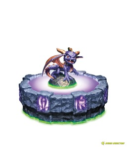 2011-02-11-skylanders-toy-images-spyro