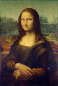 Mona_Lisa_by_Leonardo_da_Vinci