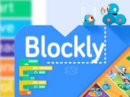 Blockly